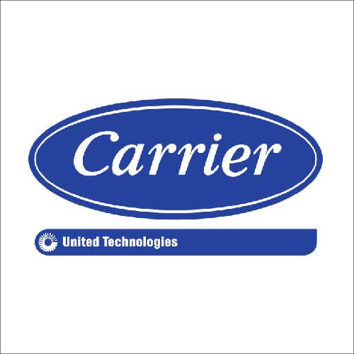Carrier from Airforce HVAC