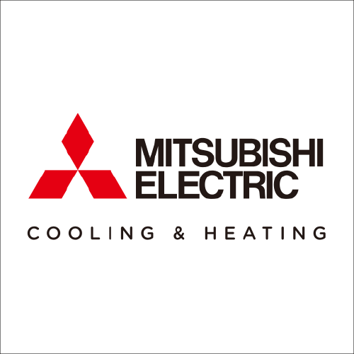 Misubishi Electric Heating & Cooling from Airforce HVAC