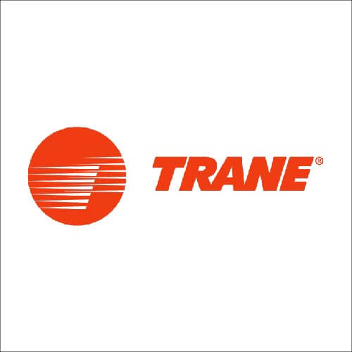 Trane from Airforce HVAC