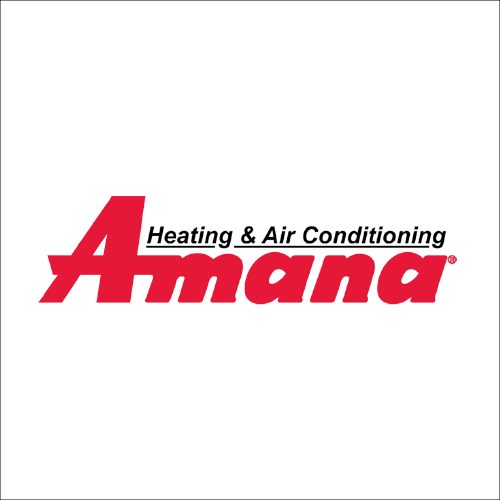 Amana Heating & AirConditioning from Airforce HVAC