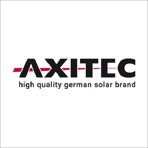 Axitec from Airforce HVAC