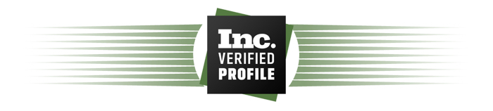 INC Verified Airforce Heating & Cooling